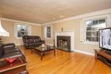 5005 Beverly Rd - Photo 10