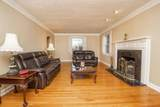 5005 Beverly Rd - Photo 11