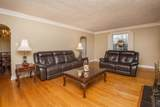 5005 Beverly Rd - Photo 12
