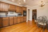 5005 Beverly Rd - Photo 13