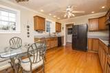5005 Beverly Rd - Photo 14