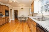 5005 Beverly Rd - Photo 15