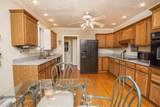 5005 Beverly Rd - Photo 16