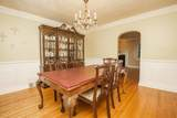 5005 Beverly Rd - Photo 17