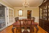 5005 Beverly Rd - Photo 18