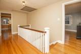 5005 Beverly Rd - Photo 19