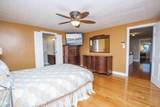 5005 Beverly Rd - Photo 20
