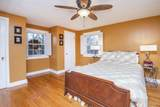 5005 Beverly Rd - Photo 21