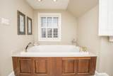 5005 Beverly Rd - Photo 23