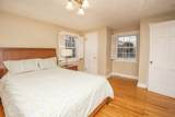 5005 Beverly Rd - Photo 25