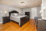 5005 Beverly Rd - Photo 28