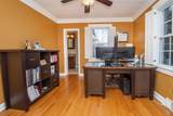 5005 Beverly Rd - Photo 30