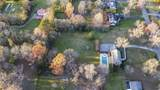5005 Beverly Rd - Photo 4