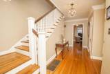 5005 Beverly Rd - Photo 8