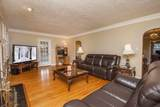 5005 Beverly Rd - Photo 9