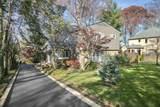 7105 Sherwood Drive - Photo 3