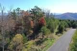 Lot 32 Mountain Ash Way - Photo 3