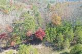 Lot 32 Mountain Ash Way - Photo 4