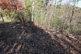 Lot 32 Mountain Ash Way - Photo 7