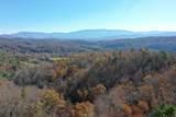 Lot 32 Mountain Ash Way - Photo 8