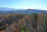 Lot 32 Mountain Ash Way - Photo 9