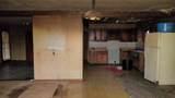 870 Euchee Chapel Rd - Photo 10