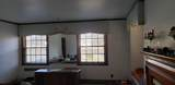 2649 Linden Ave - Photo 3