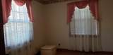 2649 Linden Ave - Photo 5