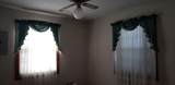 2649 Linden Ave - Photo 6