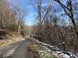 Cove Mountain Lane - Photo 5
