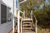 842 Calderwood Hwy - Photo 33
