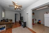 842 Calderwood Hwy - Photo 36