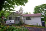 5256 Mcintyre Rd - Photo 23