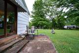 5256 Mcintyre Rd - Photo 24