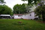 5256 Mcintyre Rd - Photo 27