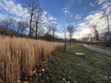 3535 Rankin Ferry Loop - Photo 20