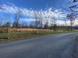 3535 Rankin Ferry Loop - Photo 22