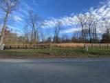 3535 Rankin Ferry Loop - Photo 23