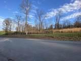 3535 Rankin Ferry Loop - Photo 24
