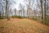 5838 Bell Road - Photo 10