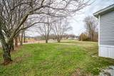5838 Bell Road - Photo 12