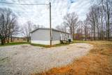 5838 Bell Road - Photo 15
