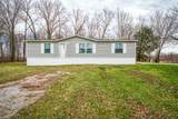 5838 Bell Road - Photo 2