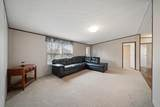 5838 Bell Road - Photo 21