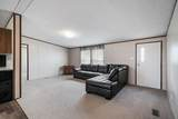 5838 Bell Road - Photo 22
