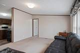 5838 Bell Road - Photo 23