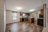 5838 Bell Road - Photo 24