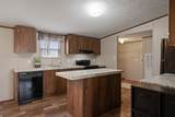 5838 Bell Road - Photo 25