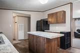5838 Bell Road - Photo 26