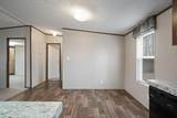 5838 Bell Road - Photo 27